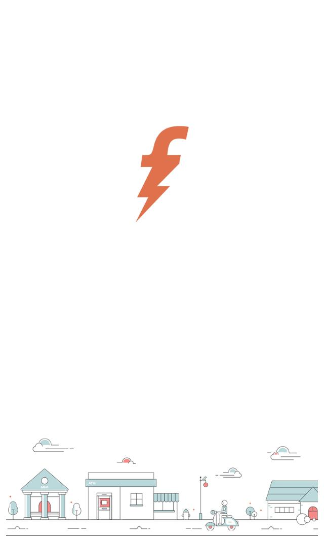 Free fund code of freecharge